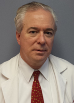 related physician Michael  Pressel
