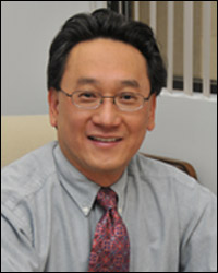 related physician Trinh Pham