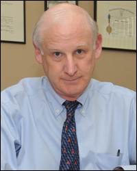 related physician Sheldon Lerman
